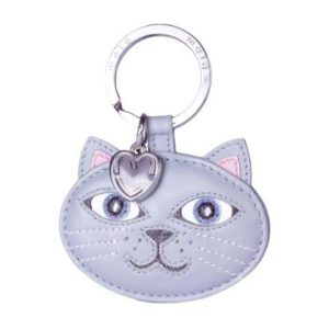 ML512620 1 300x300 - Cat Key Ring - ML512620