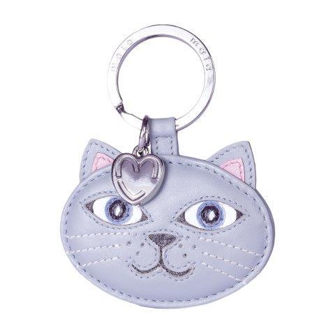 ML512620 1 - Cat Key Ring - ML512620